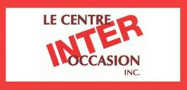 Le Centre Inter Occasion