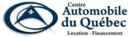 Centre Automobile Quebec