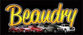 Beaudry Autos