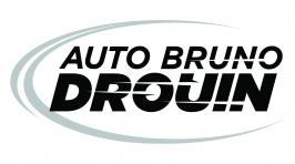 Ford Focus Auto Bruno Drouin Scott