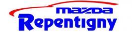 Mazda 3 Mazda Repentigny Repentigny