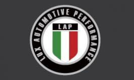 Lux Automotives