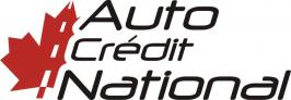 Concessionnaire Auto Credit National