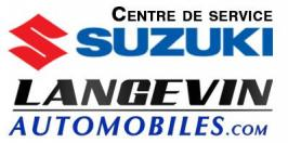 2012 Suzuki Grand Vitara for sale in