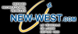NEW-WEST V.R. in Levis (St-Nicolas), Quebec