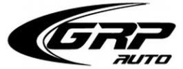 Suzuki Sx4 GRP Autos Lachute