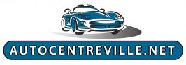 Chevrolet Optra5 Autocentreville Boisbriand