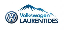 2016 Volkswagen Touareg for sale in St-Jerome