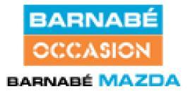 Barnabe Mazda