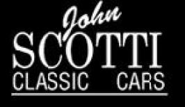 Plymouth Fury John Scotti Classic Car Saint-leonard