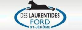 Ford Escape Deslaurentides Ford St-J�r�me