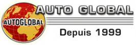 Concessionnaire Auto Global