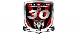 Joliette Chrysler Dodge Ram Jeep Fiat