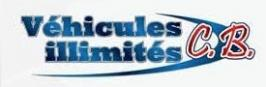Buick Regal Vehicules illimit�s CB Loretteville