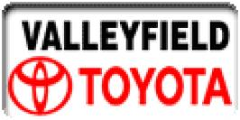 Toyota Corolla Valleyfield Toyota Valleyfield