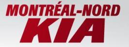Kia Montréal, QC 1359