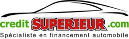 Credit Superieur