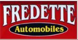 Cadillac Eldorado Les Autos Real Fredette Sherbrooke