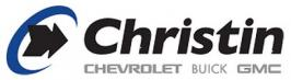 Christin Automobile in Montreal (near Laval & Repentigny)