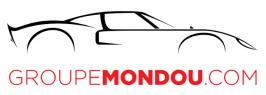 Ford Focus Groupe Mondou Shawinigan