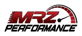 Automobiles MRZ Inc