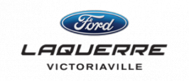Ford Focus Laquerre Ford Victoriaville