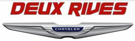 Deux Rives Chrysler in Sorel, near Drummondville & de Boucherville