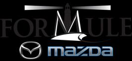 Formule Mazda in Rimouski Quebec