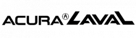 Acura Laval  dealer