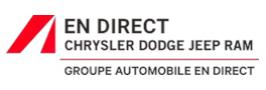 2019 Dodge Grand Caravan for sale in St-Hyacinthe