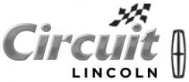 Circuit Lincoln  dealer