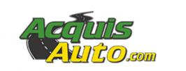 Acquis Auto in Lachine Quebec
