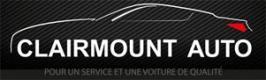 Oldsmobile Alero Clairmount auto Ste-Catherine