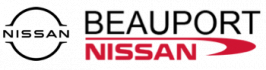 Beauport Nissan in Beauport Quebec