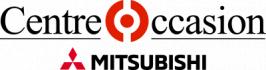 Mitsubishi Lancer Centre Occasion Mitsubishi Blainville