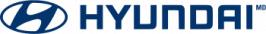 2017 Hyundai Santa Fe for sale in Jonquiere (pres d'Alma & de Quebec)