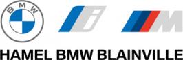 Hamel BMW
