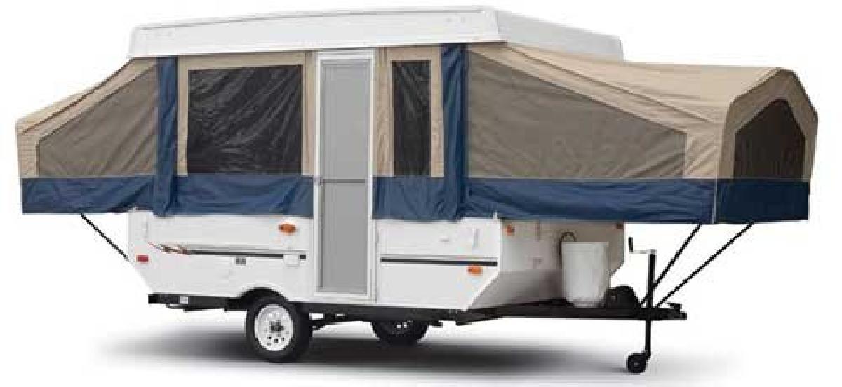 tente roulotte l option cono autos vendre sur. Black Bedroom Furniture Sets. Home Design Ideas