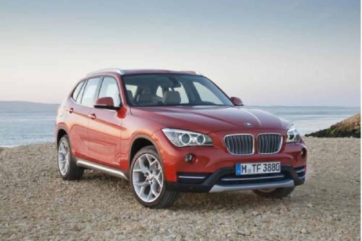 BMW X1 2014 : à l'écoute du public