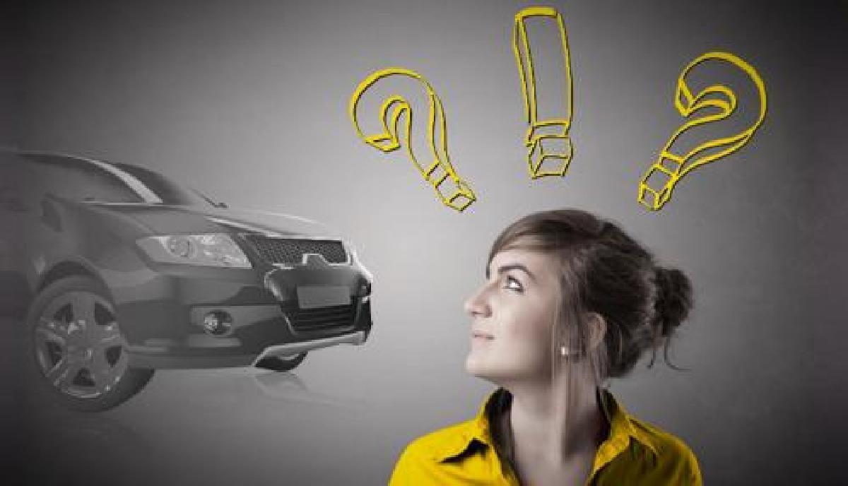 Comprendre le coût de votre assurance automobile