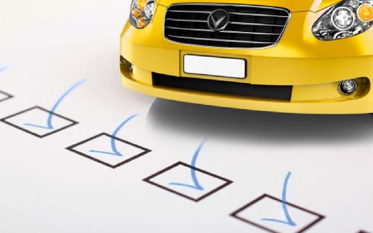�valuez vos besoins en assurance auto