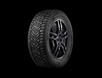 Top 10 des meilleurs pneus d'hiver pour 2019