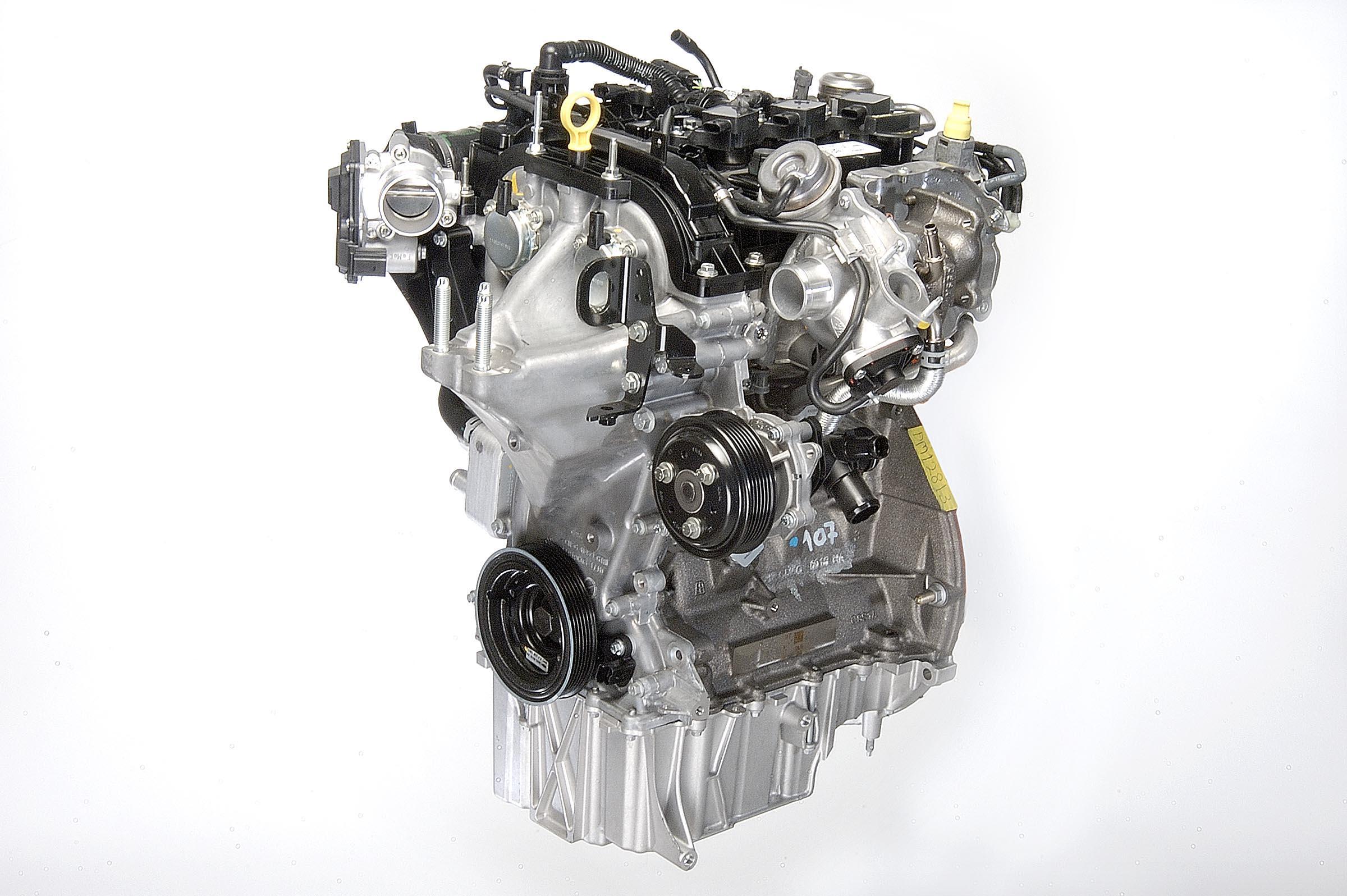 Top 10 des plus petits moteurs de véhicules au Canada pour 2020