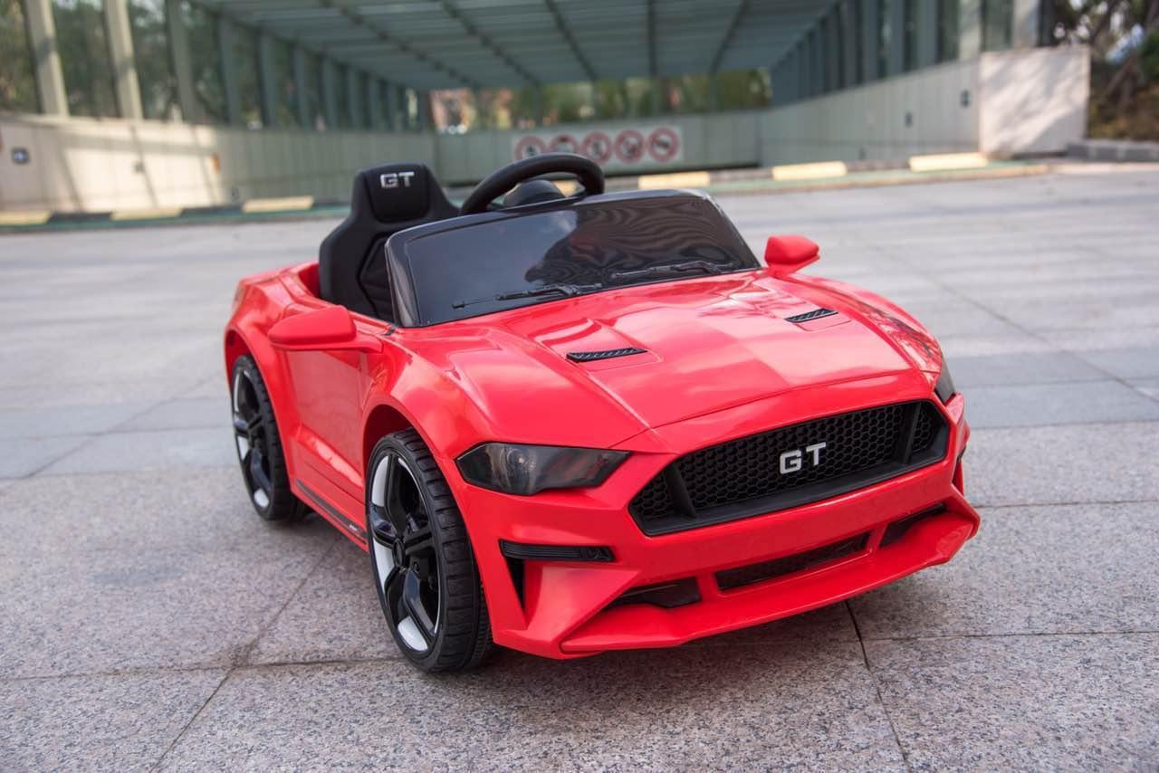 Top 10 véhicules électriques