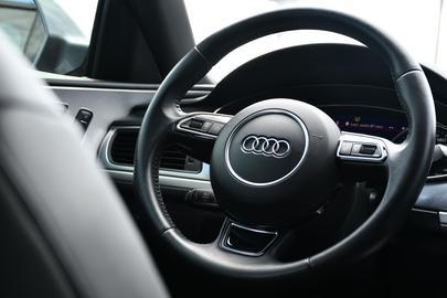 Top 10 des meilleures habitudes de conduite pour réduire sa consommation de carburant
