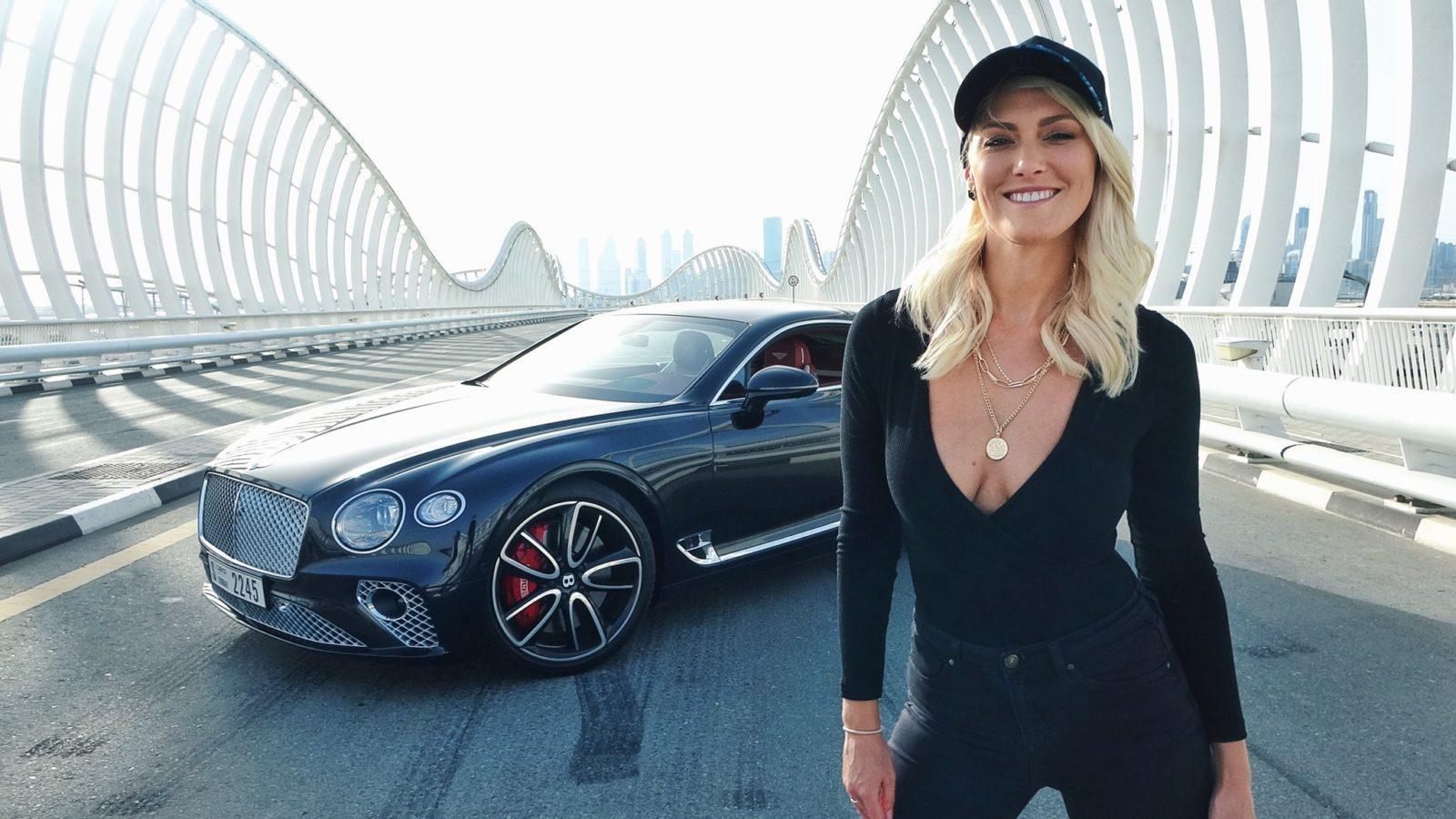 Top 10 des chaines YouTube automobile les mieux payé en 2020