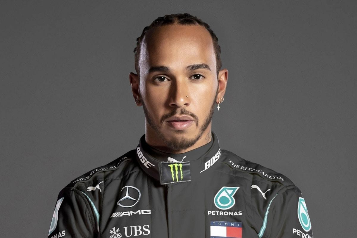 Top 10 pilotes pilotes f1
