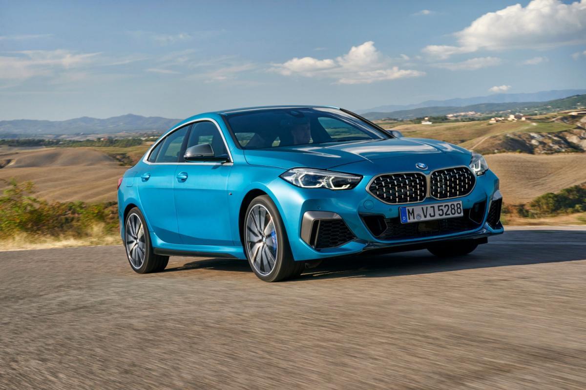 Top 10 voiture de luxe