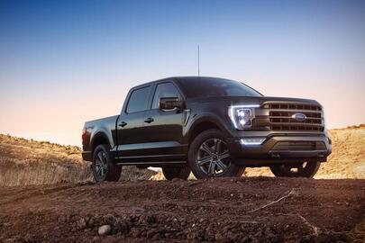 Top 10 des meilleurs véhicules pour la chasse en 2021