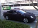 Hyundai Sonata 2011 - Photos espionnes